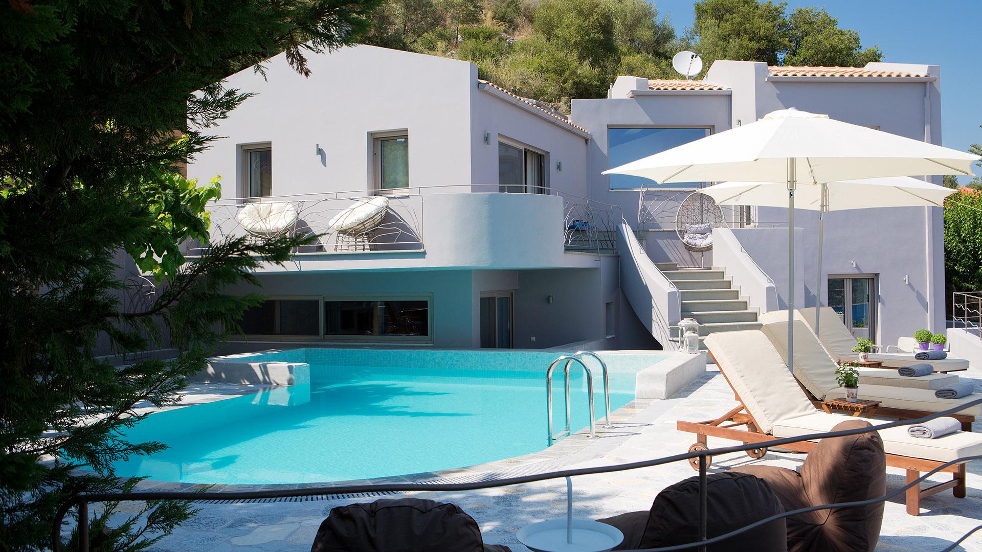 Villas Slide 3